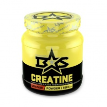 Креатин BinaSport CREATINE POWDER 1000 гр